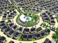 Город будущего Фуджисава