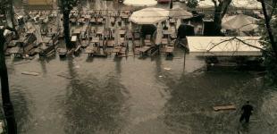 Новый потоп в Одессе