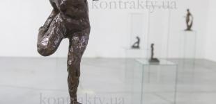 Сто шедевров мировой скульптуры