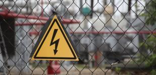 Киевэнерго повышает надежность электроснабжения столицы