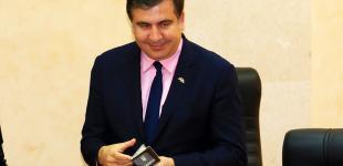 Одесса сменила губернатора
