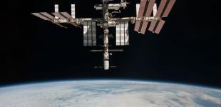 15 лет на МКС: Наш дом в космосе