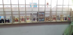 Как содержат заключенных: эксклюзивные фото из Лукьяновского СИЗО
