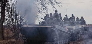 В Одесі майбутні лейтенанти складають випускні іспити
