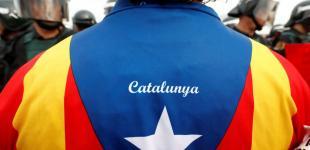Испания: как проходил референдум о независимости Каталонии