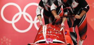Десятый день Олимпиады в фотографиях