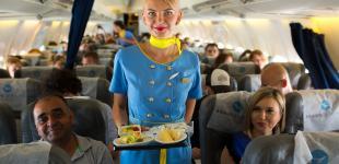 Авиакомпания Bravo Airways открывает новые лоукост рейсы в Польшу