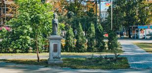 Как выглядит Львовская площадь в Киеве спустя полвека