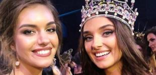 Міс Україна: чарівні переможниці за всі роки Незалежності