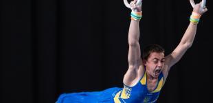 «Золота» молодь: непереможні українці на ІІІ літніх Юнацьких Олімпійських іграх