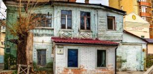 Найстаріший житловий будинок Києва: історія довжиною в 260 років