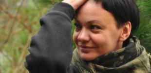 «Дівчата зрізають коси»: жінки, які пішли на війну