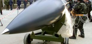 Україна без ядерної зброї: 25 років Будапештському меморандуму