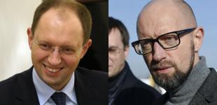 Как изменились украинские политики за 10 лет: 2009 vs 2019