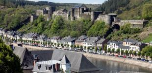 Арденны: затерянный рай для туристов