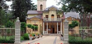 Київська область: маловідомі пам'ятки та цікаві місця