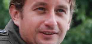 Сергей Жадан «Південно-західна залізниця»