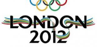 Украина в центре олимпийского скандала