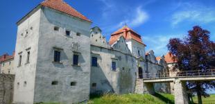 Маловідома Львівщина: 9 місць, які варто відвідати