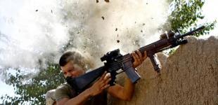 Найдовша американська війна: армія США залишить Афганістан до 11 вересня