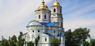 Неймовірна Сумська область: 12 місць, як треба відвідати