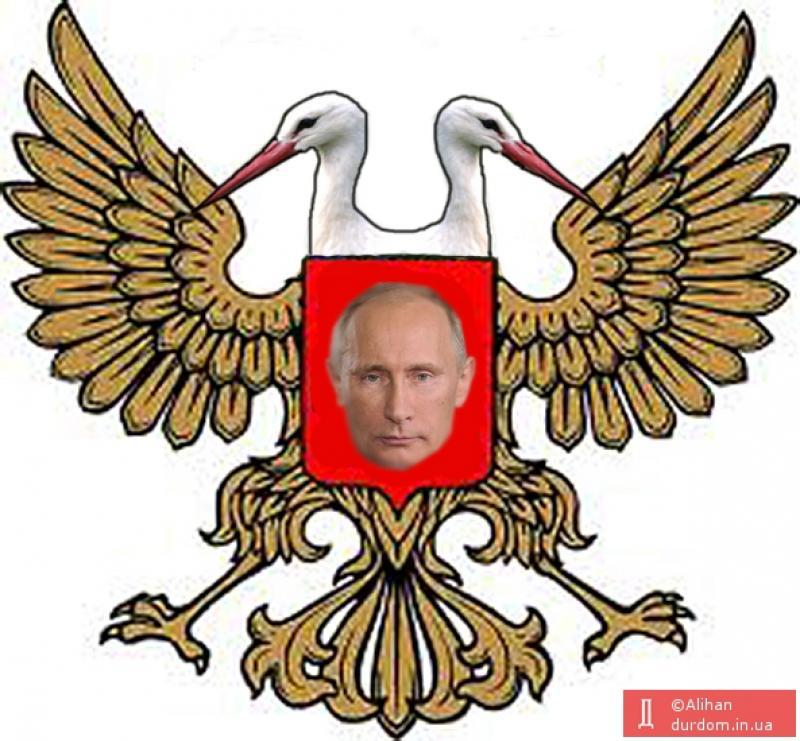 Путина необходимо остановить, используя все возможные инструменты, включая военные, - экс-министр обороны Литвы - Цензор.НЕТ 3927
