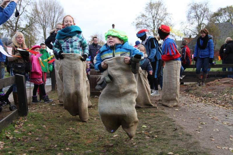 Отправиться в гордящуюся своей либеральностью голландию - уже настоящий праздник