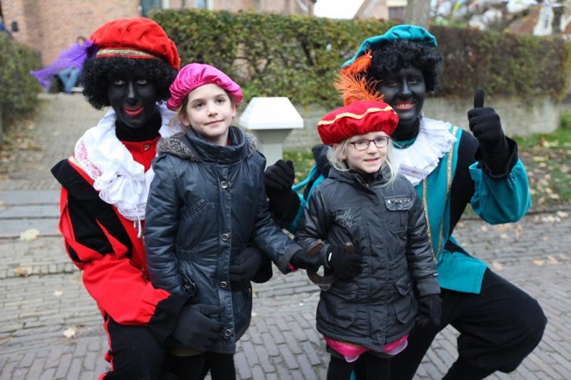 Фото традиции голландии- туры на рождество из фотогалереи путешествия с голландским туроператором rncc vriendschap