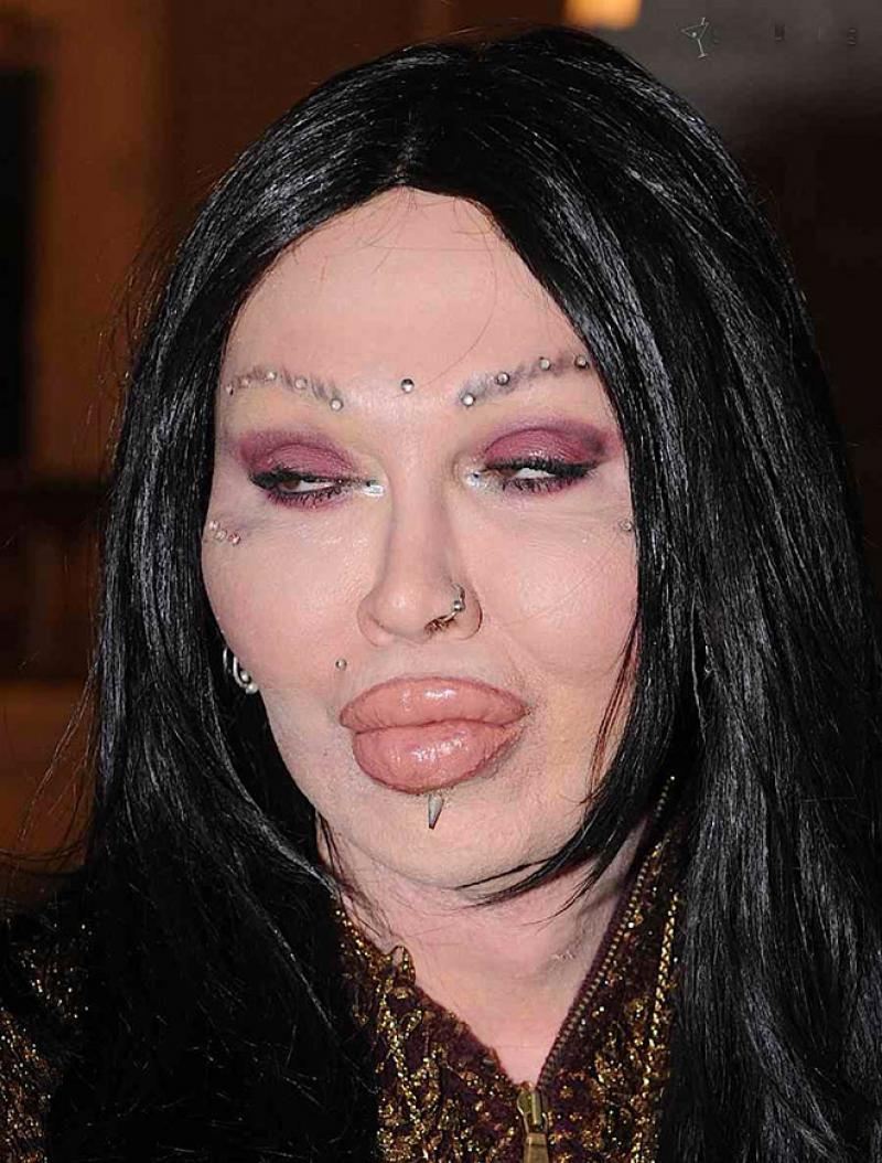 sher-marina-transvestit