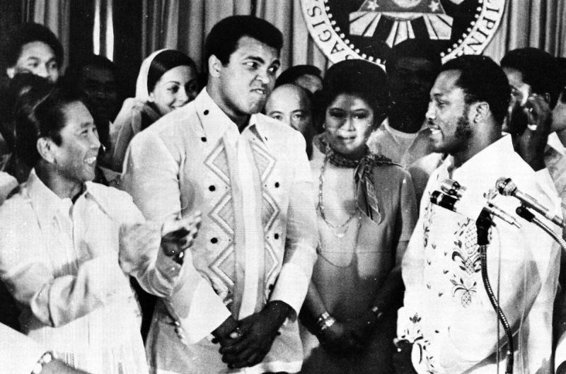 ferdinand marcos and greater grand corruption