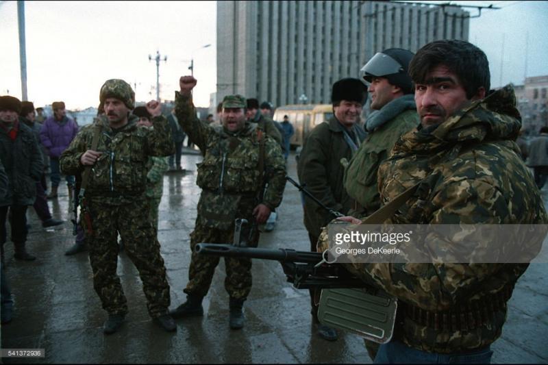 На войне шлюхи фото чеченской
