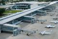 В декабре аэропорты Украины ожидают 20 миллионного пассажира