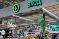 В России собираются продавать в кредит еду