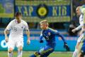 Ексклюзивно на телеканалі «Україна» – матч Україна – Фінляндія