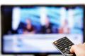 Кабмин призывают отсрочить отключение аналогового вещания для местных компаний