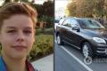 В Полтаве умер подросток, которого сбила местная бизнесвумен