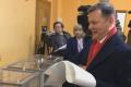МВД проверит Ляшко из-за нарушения тайны голосования