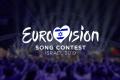 Украина не будет принимать участие в Евровидение-2019