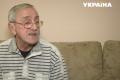 Тернопольский донор, помогавший больным детям, сам оказался в опасности