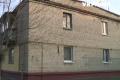 Скандал в Запорожье: людям со слабым зрением отказали в приватизации жилья