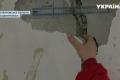 В Верхнеднепровске трехэтажный дом разломился пополам