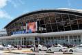 Аэропорт «Борисполь» планирует снести простаивающий терминал «В»