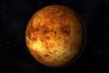 На Венере нашли возможные признаки жизни