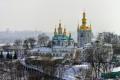 Киево-Печерская лавра может попасть в «черный список» ЮНЕСКО