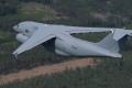 ГП «Антонов» продолжает работу над АН-178 для Перу
