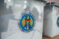 Додон vs Санду: в Молдове - второй тур президентских выборов