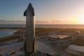 Маск планирует, что его ракеты сядут на Марсе до 2030 года