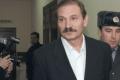 Следствие признало убийством смерть соратника Березовского в Лондоне