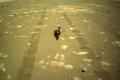 Вертолет NASA совершил полет над Марсом на рекордной высоте