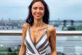 «303 купальника»: екс-учасниця гурту «НЕАНГЕЛИ», співачка VIKTORIA похвалилась вражаючою колекцією